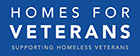 Komfi - proud supporters of the Homes for Veterans