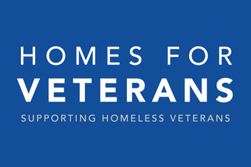 Homes for Veterans / Alabare